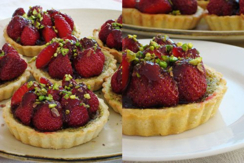 strawberry-pistachio-tart-combo1
