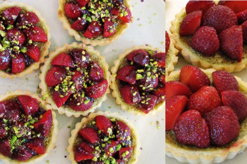 strawberry-pistachio-tart-combo2