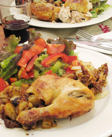 chicken-roast-dijon-4