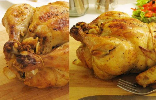 chicken-roast-dijon-comb
