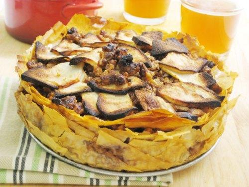 apple-pie-phylo